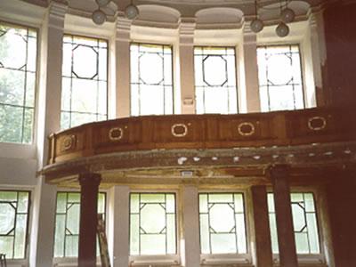 Neue Synagoge Görlitz