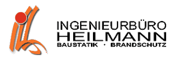 ibheilmann.de
