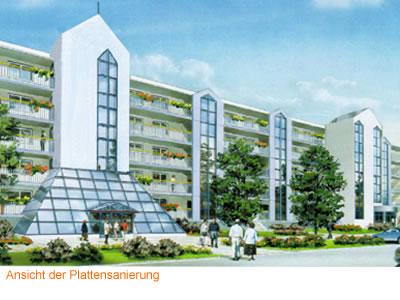 Rudolph-Breitscheid-Straße 03222 Lübbenau