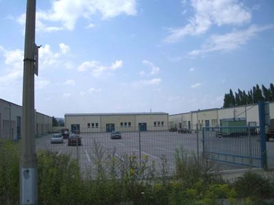Hochschule Zittau---Görlitz (FH)